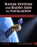 Radar Systems and Radio Aids to Navigation Book Cover