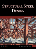 Structural Steel Design, Third Edition Book Cover