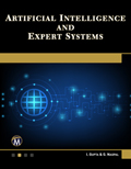 Artificial Intelligence And Expert Systems Book Cover