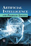 Artificial Intelligence And Problem Solving Book Cover