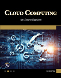 Cloud Computing An Introduction Book Cover