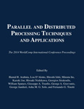 Parallel and Distributed Processing Techniques and Applications 2014