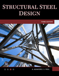 Structural Steel Design Third Edition Book Cover
